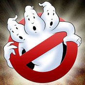 Ghostbusters: Ghost Invasion HD