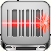 QR & Barcode Scanner - Quick Scan Pro