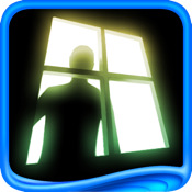 Haunted Hotel II: Believe the Lies haunted hotel