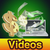 Instant Site Flipping Riches - Site Flipping For Massive Profits Made Easy! secure web site