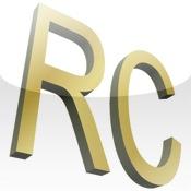 Revenue Calc - Business Profit Analysis illinois department of revenue