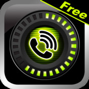 ToneCreator Lite - Create text tones, ringtones, and alert tones!