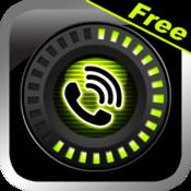 ToneCreator Lite - Create text tones, ringtones, and alert tones! alert tones