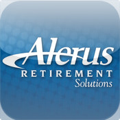 Alerus Retirement Solutions
