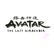 Avatar The Last Airbender App pack avatar