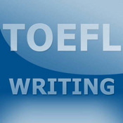 toefl writing essay structure