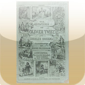 Charles Dickens` Oliver Twist