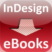 Creating eBooks with InDesign CS5.5 creating