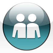 Mytalk Mobile Social Network for iPad