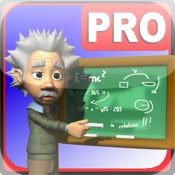 Teacher`s Assistant Pro: Track and Report Student Actions, Achievements, and Behavior actions