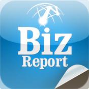 Biz Report - breaking business news & alerts