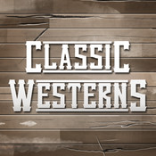 Classic Western Movies - Great Cowboy Films