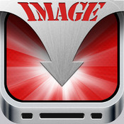 Image Hunter Pro - Image Search and Download image color
