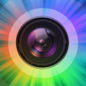 InstaSpaceFX Pro - Space Photo Effects for Instagram