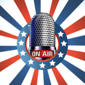 Conservative News Talk Radio