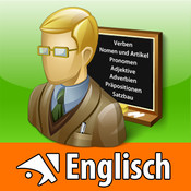 Lingolia Englische Grammatik conditional var