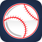 New York Basebal App: NYY News, Info, Pics, Videos