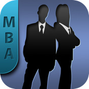 Sales Management Educational course - test & flashcard for MBA.