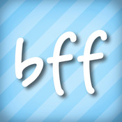 Best Friend Finder - The only place to find FaceTime & Skype friends safely! skype