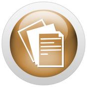 Microsoft Office Tips & Tricks office microsoft
