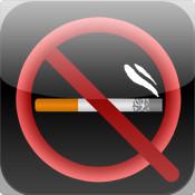 Motivationizer - Quit Smoking