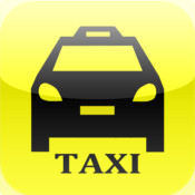 Taxican. SMS, Skype & Phone taxi booking.