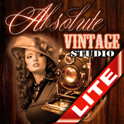 Absolute Vintage Studio LITE apexsql