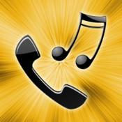 Custom Ringtone Creator Free