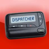Dispatcher: Messaging Manager