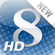 KSBW Action News 8 HD – Breaking Central Coast news and weather