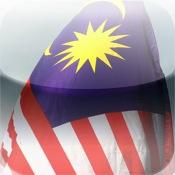 Malaysia News Reader for iPad