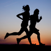 Runner's injuries: Prevention and treatment fro... hand tendon injuries