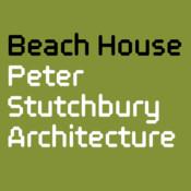 Beach House, Peter Stutchbury Architecture (Detail in Contemporary Australian Architecture) baroque architecture