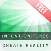 Create Your Reality - Manifest Your Life`s Desires (Goal Setting) i've