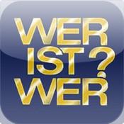 WER IST WER? – DAS DEUTSCHE WHO's WHO Ausgabe 2011/2012