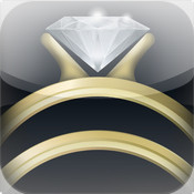 BlingFinder-Engagement Rings and Wedding Bands artcarved wedding bands