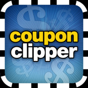 Coupon Clipper - Local Coupons