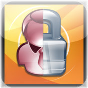 Un Lock It - Customizing Creative Lock Screen Images free dowanload disk lock