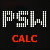 Plaster & Stud Wall Calculator lime based plaster