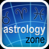 Susan Miller's AstrologyZone Daily Horoscope FREE!