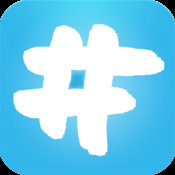 TagsForLikes - Copy and Paste Tags for Instagram - Hashtags Helper