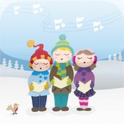 Christmas Carol Music and Lyrics Free