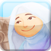 iQetab - Fatima Al Fihria, Story of the Founder of Al Qarawiyin. children