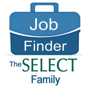 Job Finder from The Select Family of Staffing Companies. seattle trucking companies