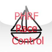 PHRF Race Control - Single Race