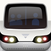 Transporter: Real-time Public Transit Designed for the Bay Area