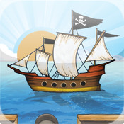 Morgan Moody's Math Adventure – An Educational Math Game for Kids captain barbell