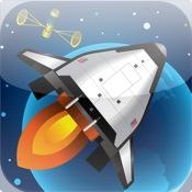 NASA News Reader - The National Aeronautics and Space Administration News App
