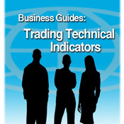 Trading Technical Indicators Stocks and Forex