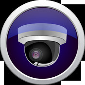 Xtreme Security-Brownsville